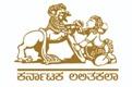 ಕರ್ನಾಟಕ ಲಲಿತಕಲಾ ಅಕಾಡೆಮಿ